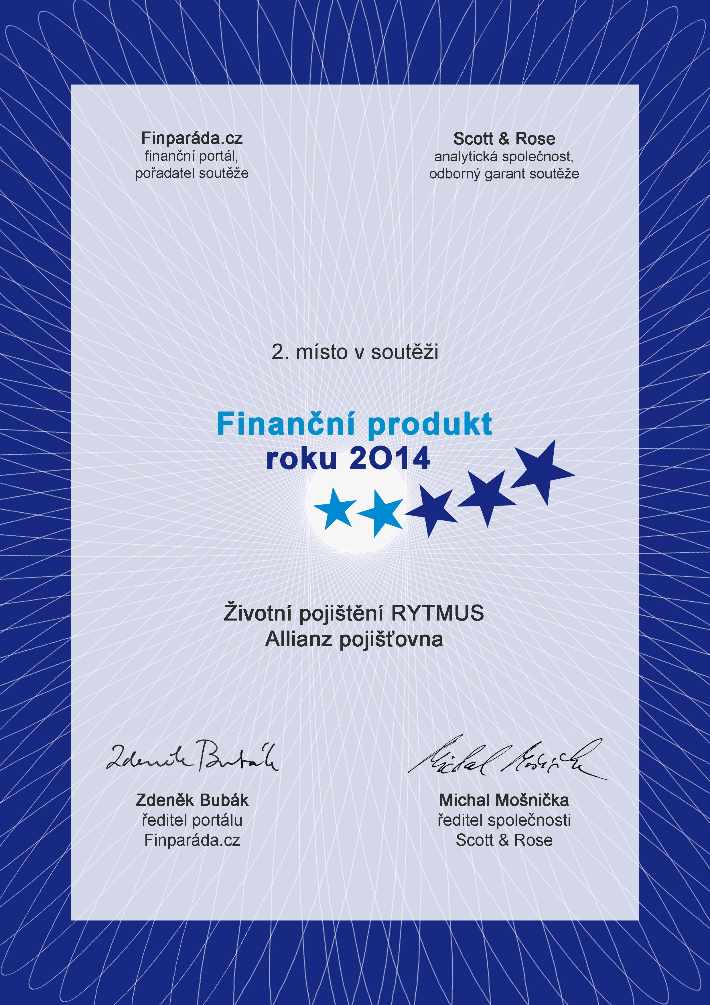 certifikát_2014_Poj2