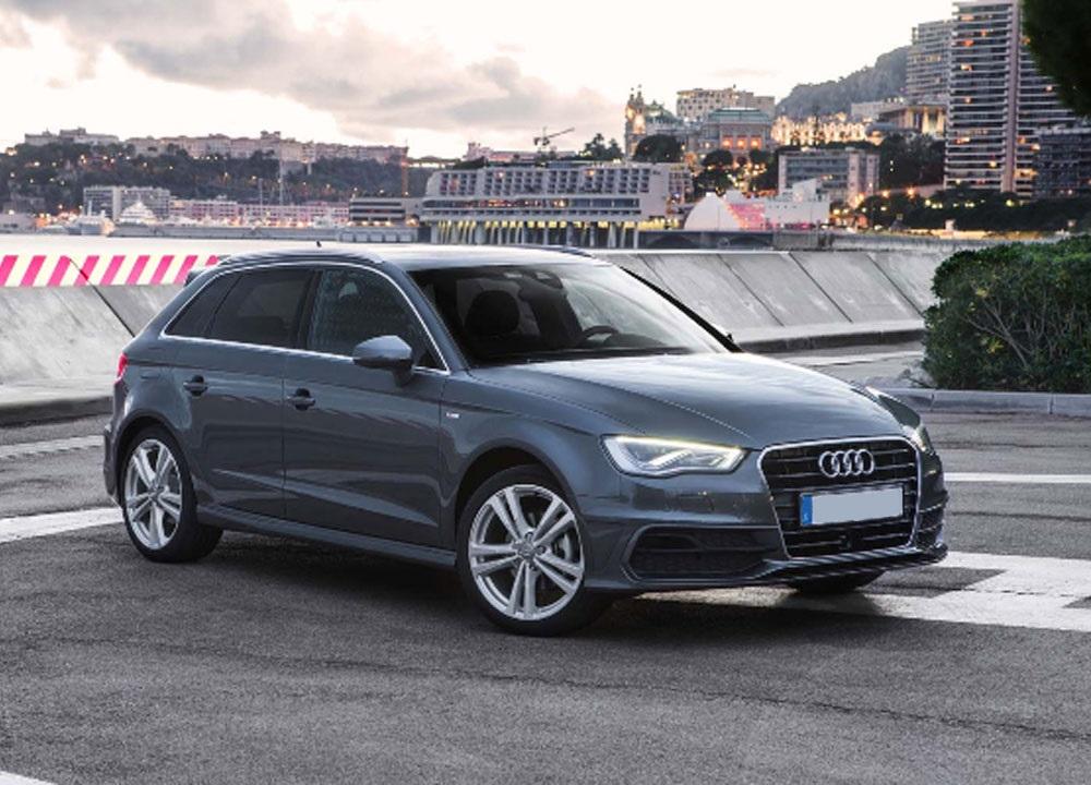 Audi-A3-Sportback-2013-01