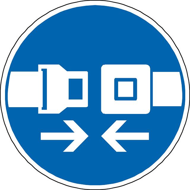 fasten-seat-belt-98607_640