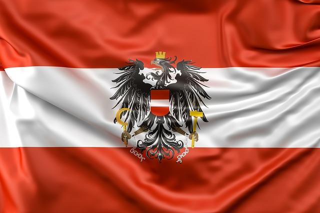 flag-2260991_640
