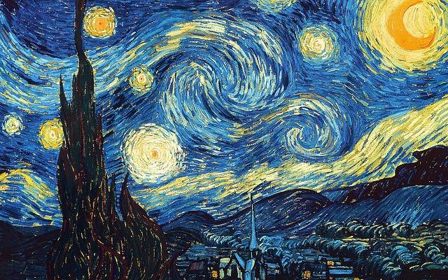 starry-sky-1948523_640
