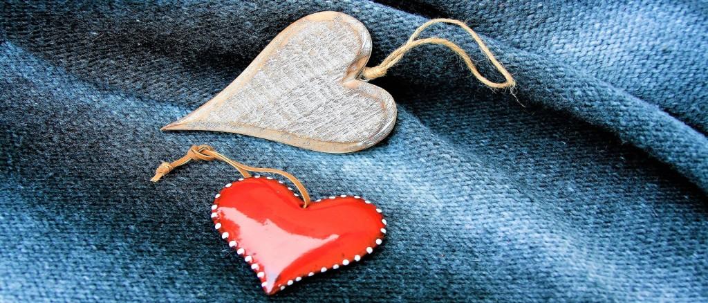 heart-3079195_1920
